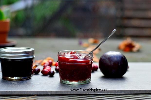 cranberry-plum-jam-3