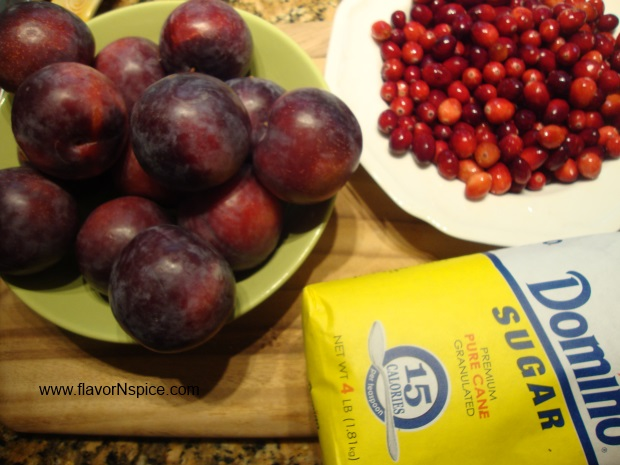 cranberry-plum-jam-5