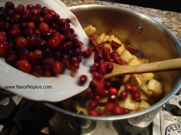 cranberry-plum-jam-7