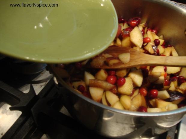 cranberry-plum-jam-8