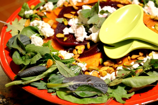 curried-butternut-squash-and-goat-cheese-salad-2