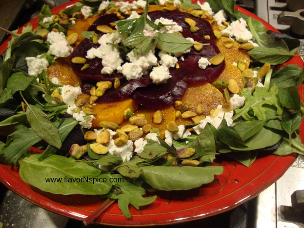 curried-butternut-squash-and-goat-cheese-salad-9