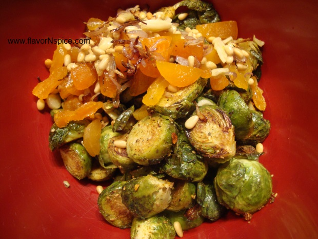 mediterranean-roasted-brussels-sprouts-8