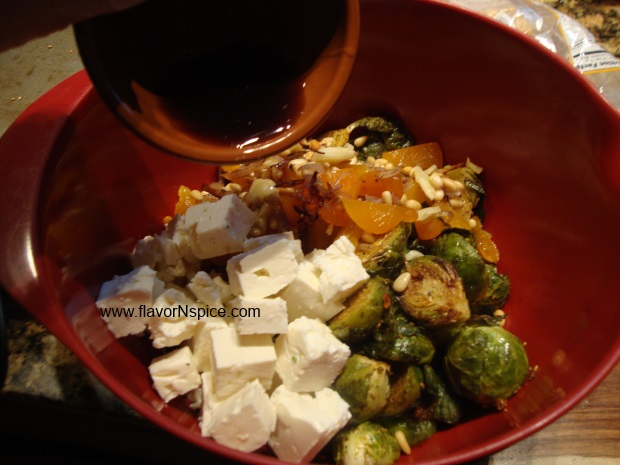 mediterranean-roasted-brussels-sprouts-9