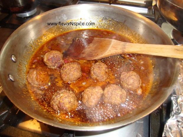 teriyaki-meatballs-10