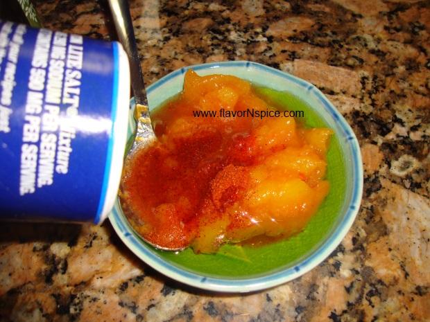 apricot-shrimp-harissa-2