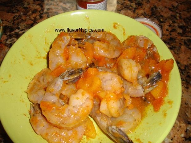 apricot-shrimp-harissa-3