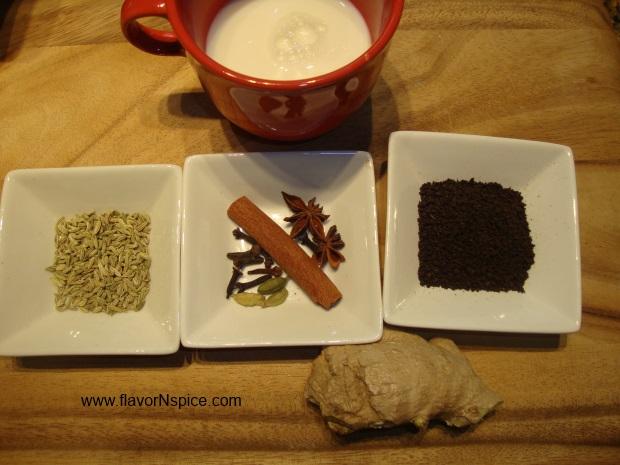 spiced-chai-1