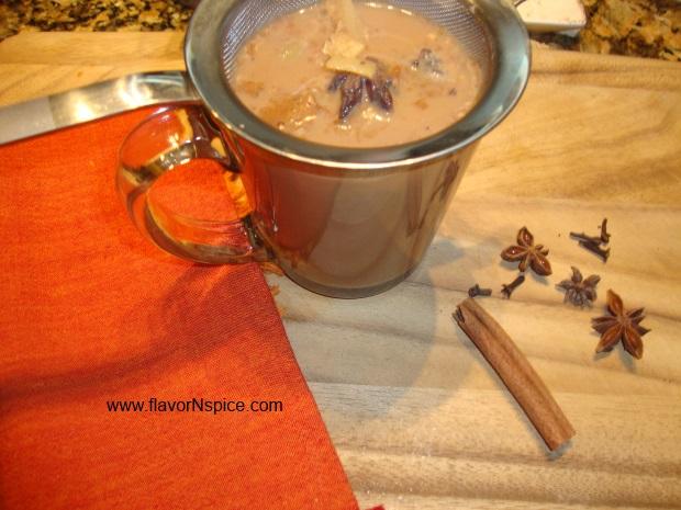 spiced-chai-8