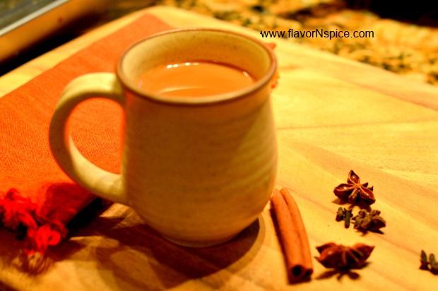 spiced-chai-9