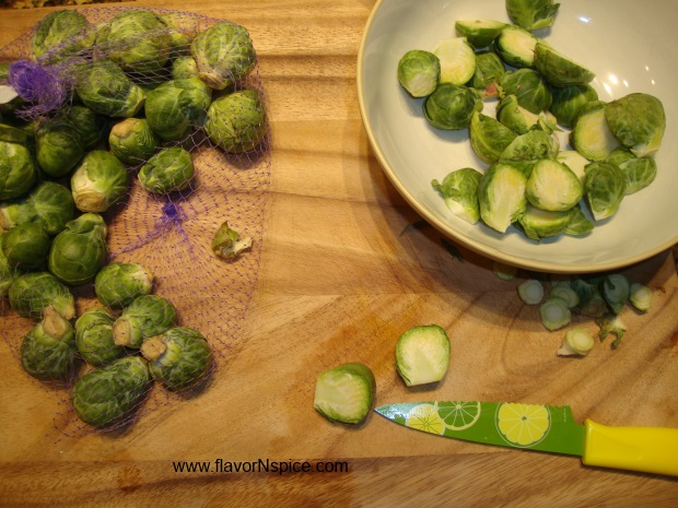 italian-sausage-brussels-sprouts-4