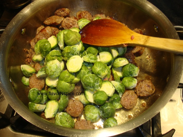 italian-sausage-brussels-sprouts-5