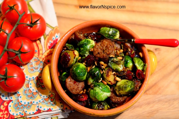 italian-sausage-brussels-sprouts-9