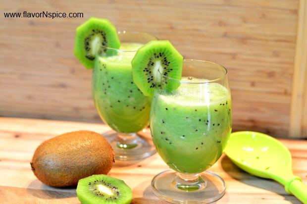 kiwi-cantaloupe-smoothie-paint-1