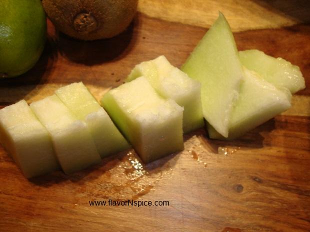 kiwi-cantaloupe-smoothie-paint-3