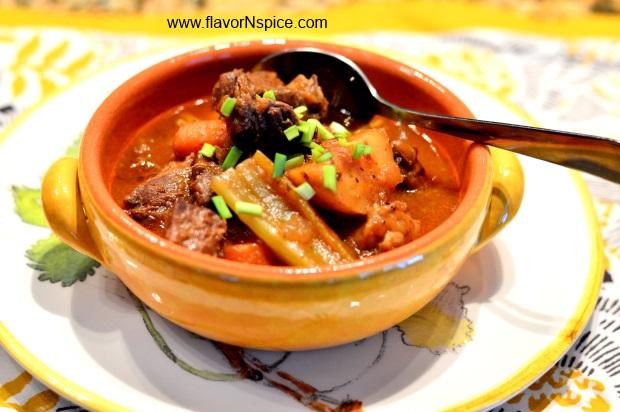 beer-beef-stew-1