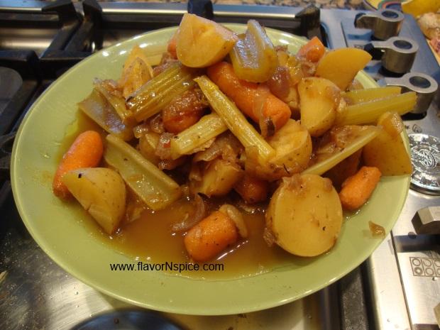 beer-beef-stew-11