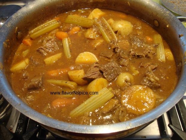 beer-beef-stew-14