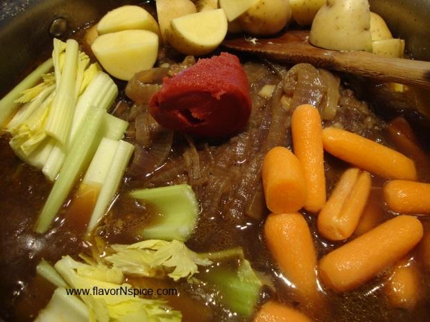 beer-beef-stew-9