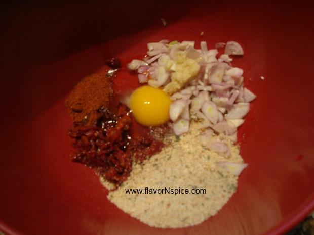 sundried-tomato-meatballs-4