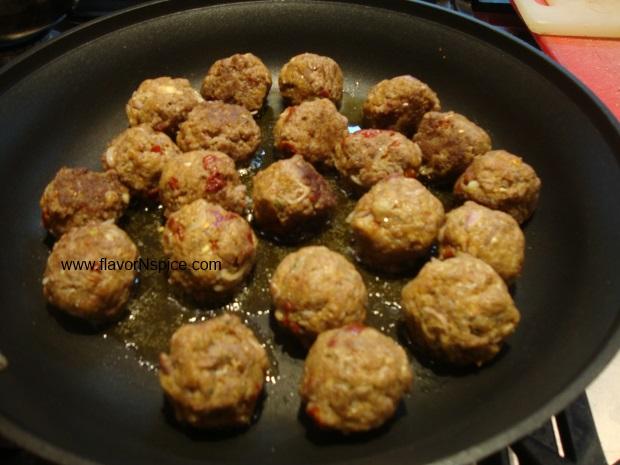 sundried-tomato-meatballs-5