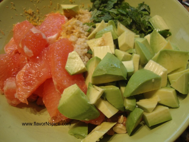 grapefruit-avocado-quinoa-salad-paint-10