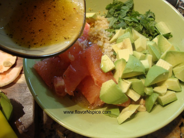 grapefruit-avocado-quinoa-salad-paint-11