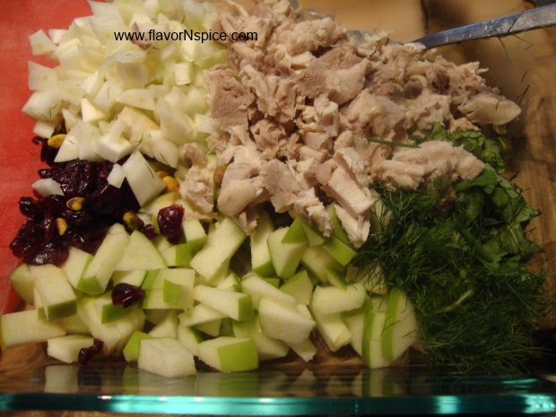 herbed-chicken-salad-7