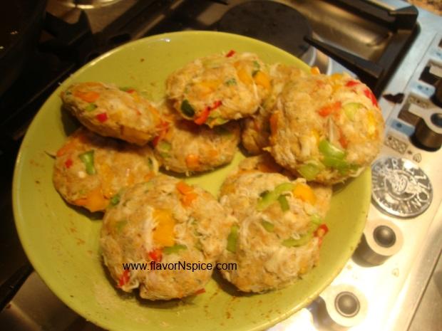 confetti-crab-cakes-9