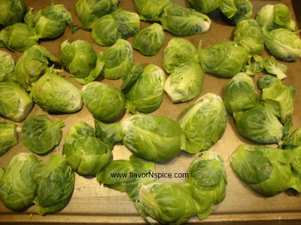 curry-roasted-brussels-sprouts-2
