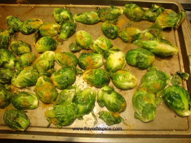 curry-roasted-brussels-sprouts-4