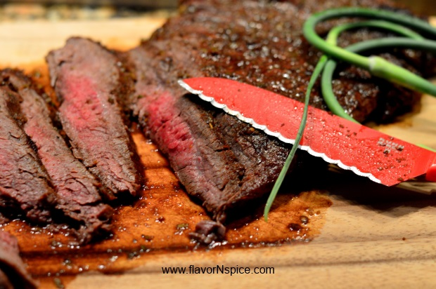 garlic-scape-flank-steak-8
