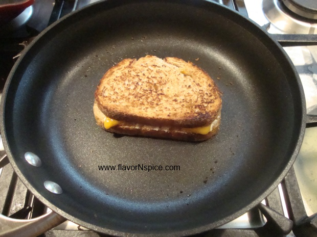 grilled-cheese-9
