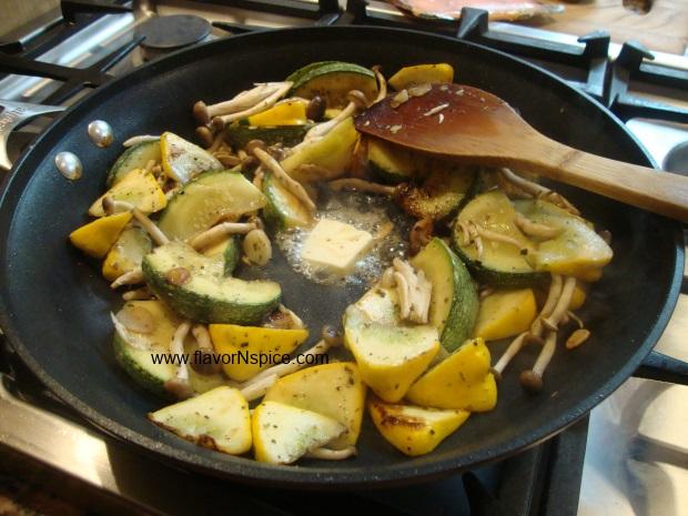 spring-veggie-stir-fry-10