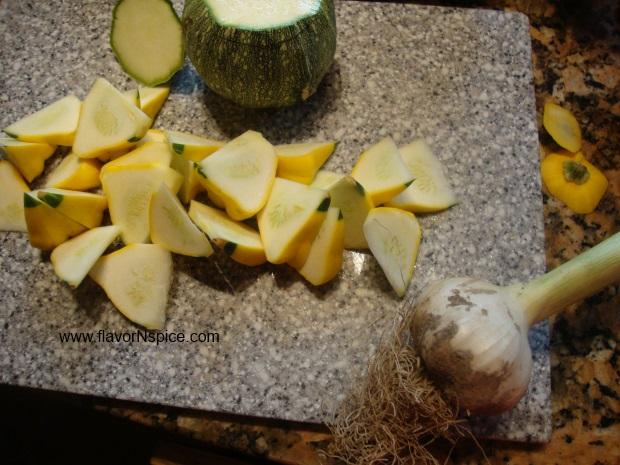 spring-veggie-stir-fry-5