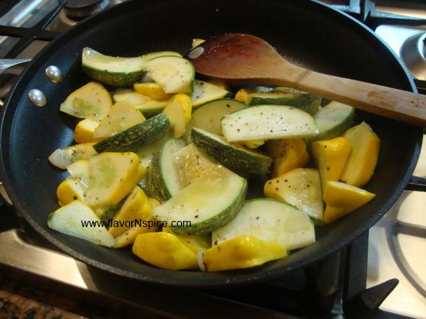 spring-veggie-stir-fry-7