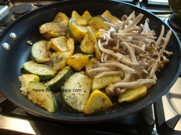 spring-veggie-stir-fry-9
