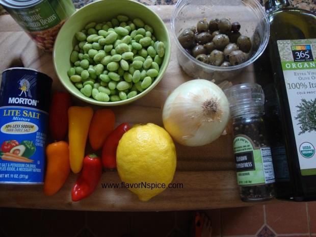 edamame-chickpeas-salad-1