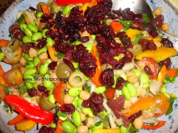edamame-chickpeas-salad-11