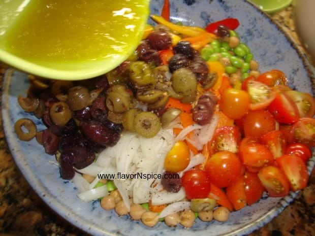 edamame-chickpeas-salad-9
