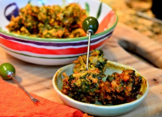 zucchini-spinach-fritters-picasa-1