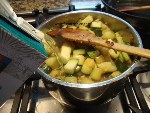 zucchini-soup-10