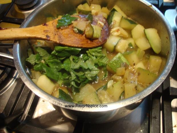 zucchini-soup-11