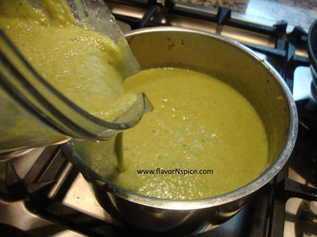 zucchini-soup-12