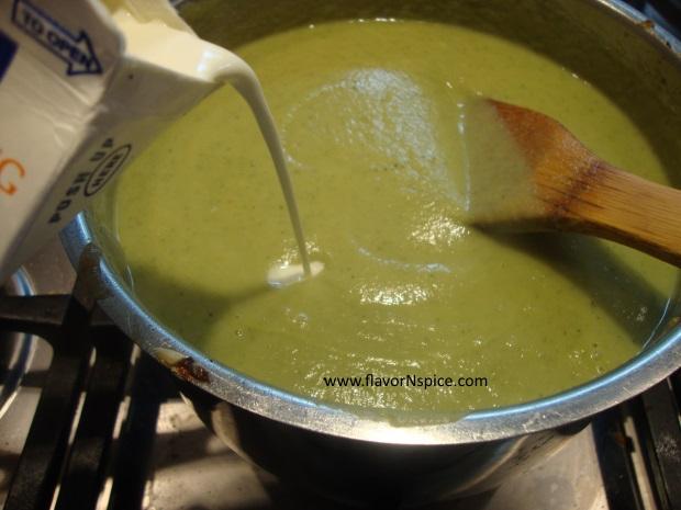 zucchini-soup-13
