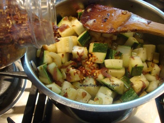 zucchini-soup-7