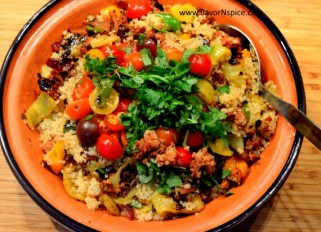 charred-peppers-chorizo-quinoa-salad-final