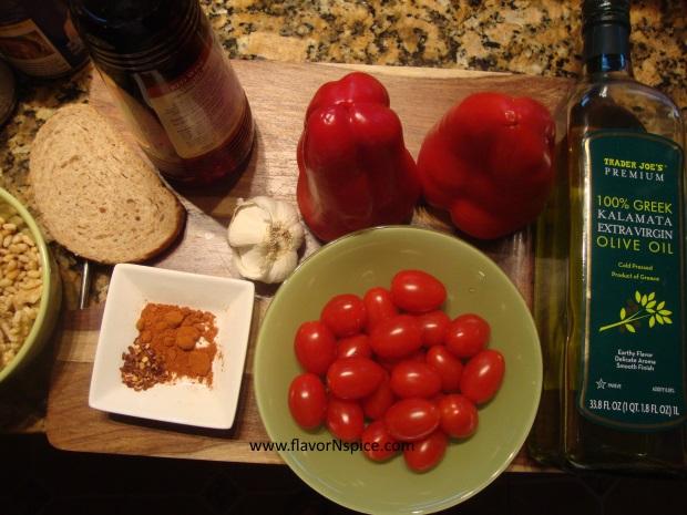 romesco-sauce-1