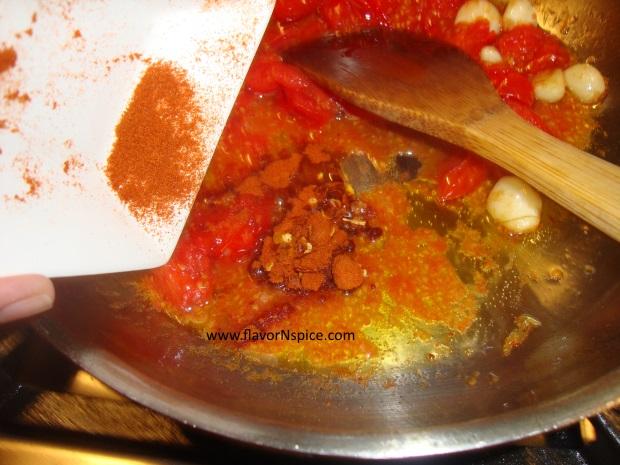 romesco-sauce-5