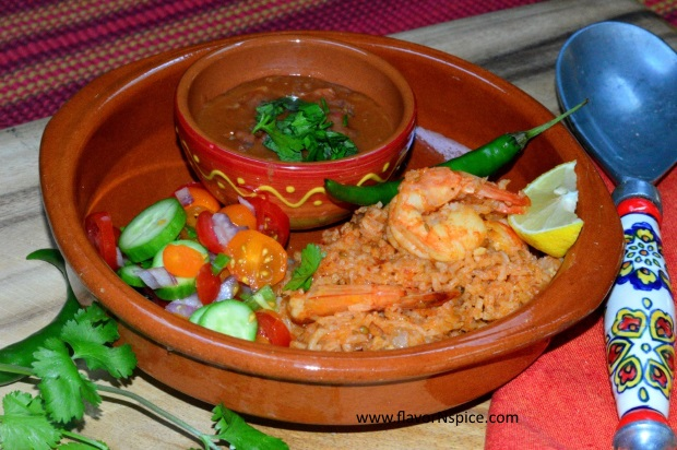 mexican-shrimp-and-rice-10